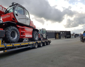 manitou-cranepartner-1