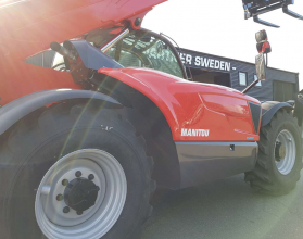 manitou-cranepartner-10