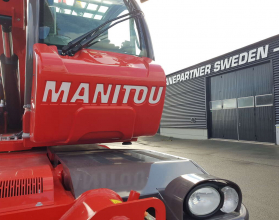 manitou-cranepartner-2