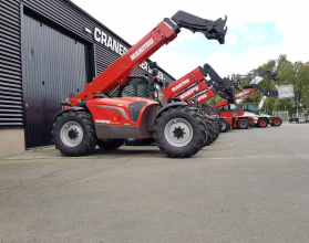 manitou-cranepartner-3