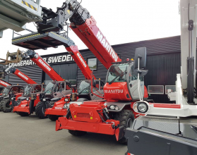 manitou-cranepartner-41