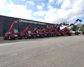 manitou-cranepartner-5