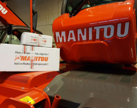 manitou-cranepartner-8
